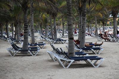 20110606 Fabryka w Cancun