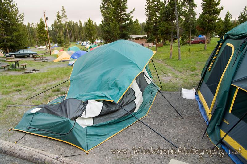 20100713_Yellowstone_2897_1.jpg