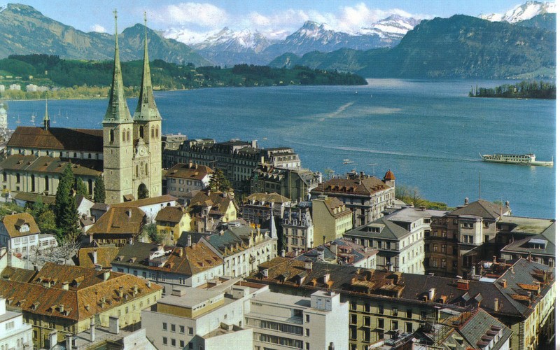 026_Luzern_ NE du_Lac_des_Quatres_Cantons_Alps_Panorama.jpg