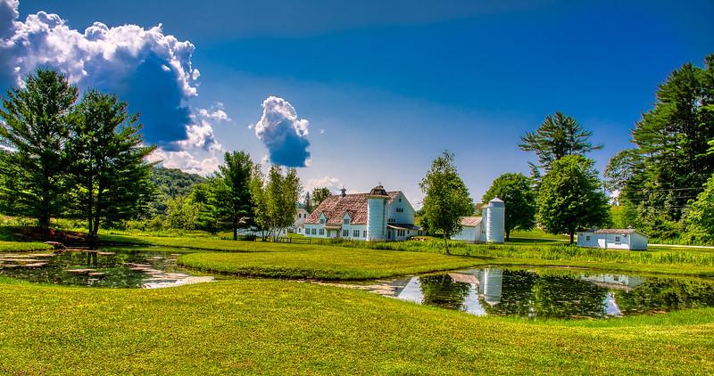 Arlington Farm.jpg
