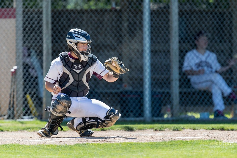 Lower_Merion_BASEBALL_vs_Conestoga-61.jpg
