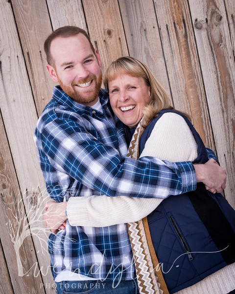 wlc Shannon and Randy 2212018.jpg