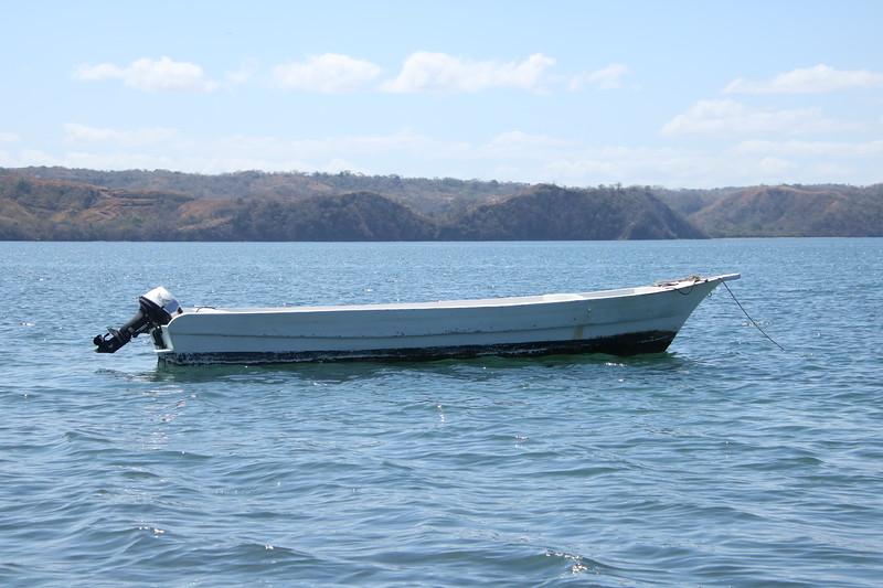2020 Costa Rica 0280.JPG