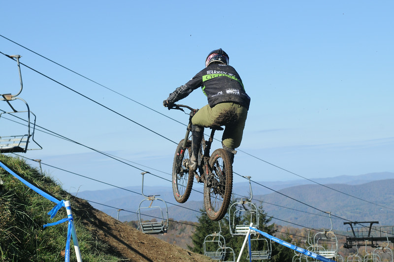 2013 DH Nationals 3 258.JPG
