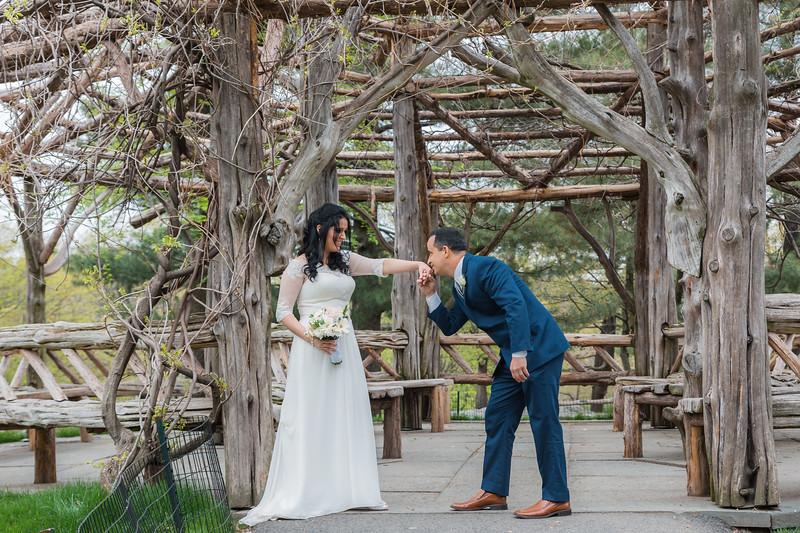 Central Park Wedding - Diana & Allen (175).jpg