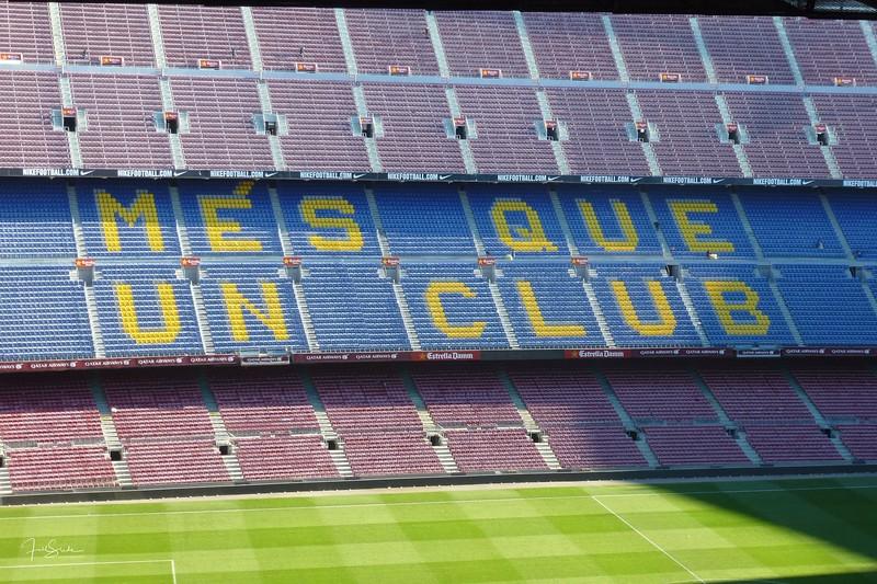 Barcelona December 2013-54.jpg