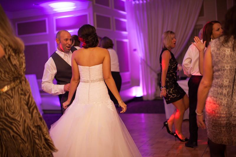 Matt & Erin Married _ reception (208).jpg