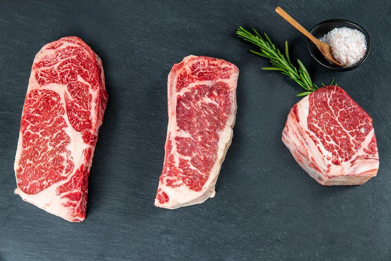 Met Grill_Steaks_004.jpg