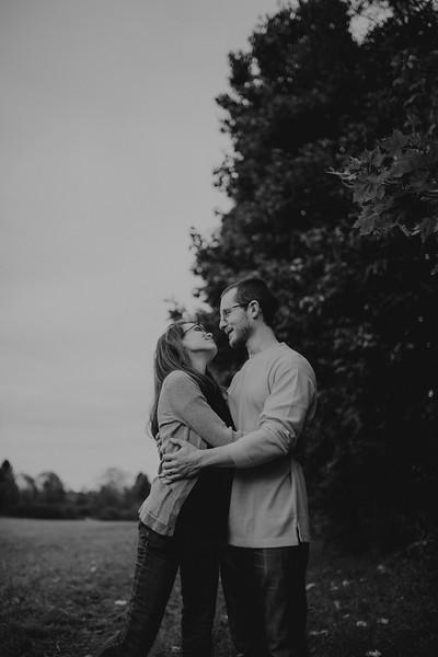Engagement-BW-22.jpg