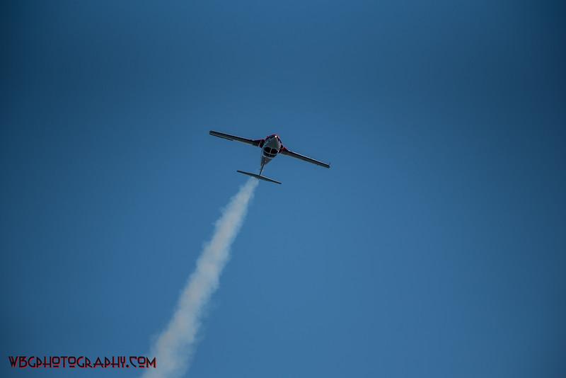 AirShow-71.jpg