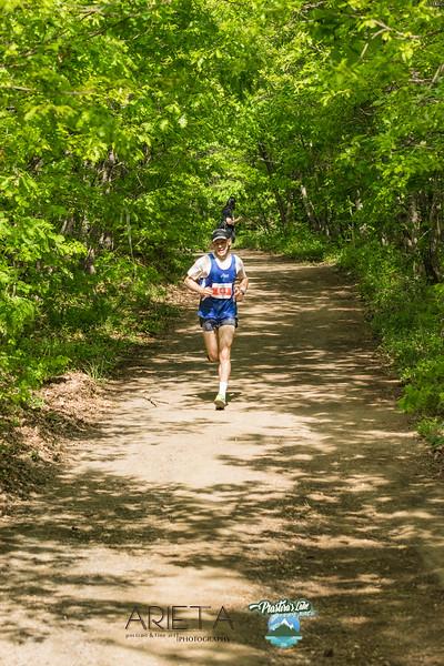 Plastiras Lake Trail Race 2018-Dromeis 10km-179.jpg