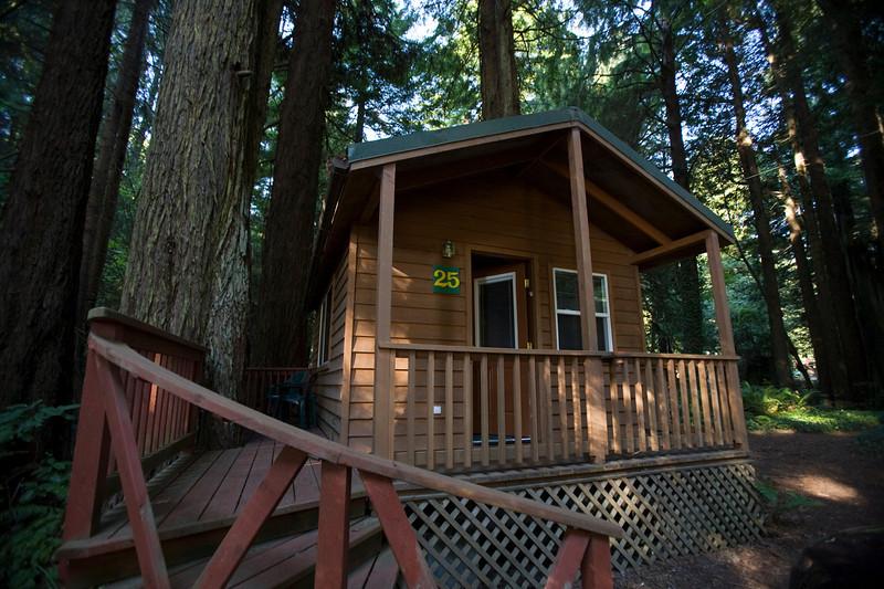 emerald_cabin.jpg