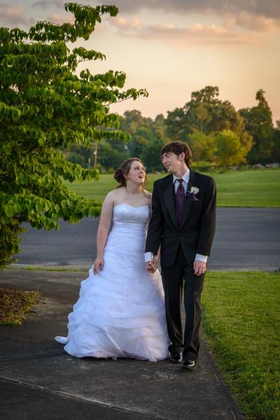 Kayla & Justin Wedding 6-2-18-729.jpg