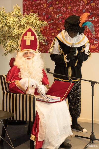 Sinterklaas 2017-163.jpg