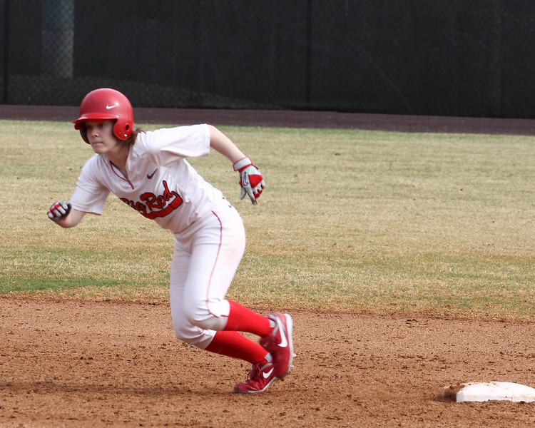 110318_Big Red v Howard_0631r1a.jpg