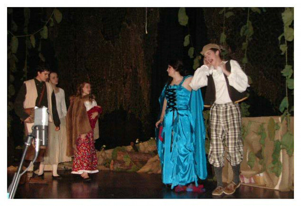 Into The Woods_Page_3.jpg