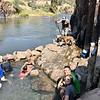 Orlando Upper C Rafting