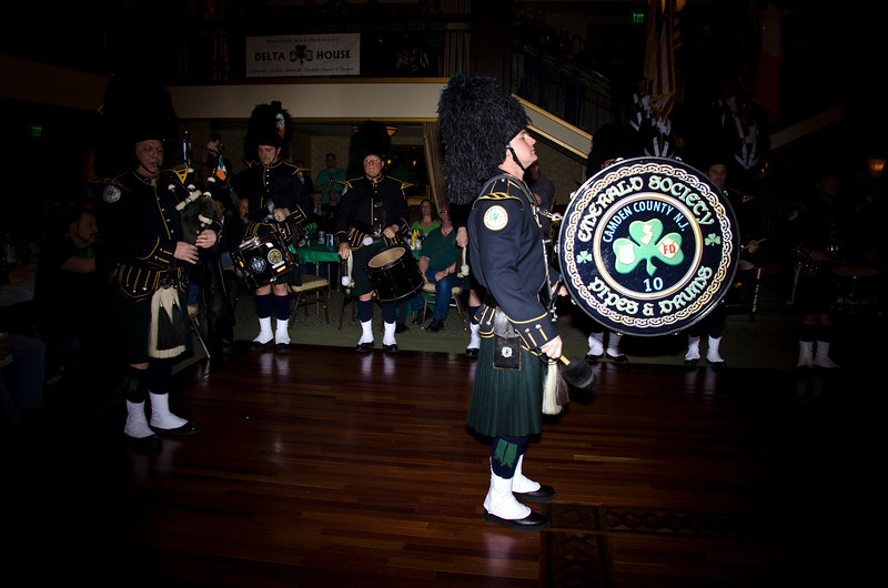 2012 Camden County Emerald Society444.jpg