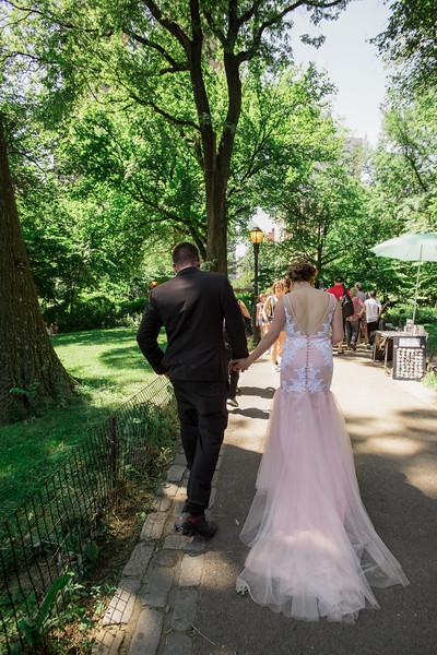 Central Park Wedding - Asha & Dave (68).jpg