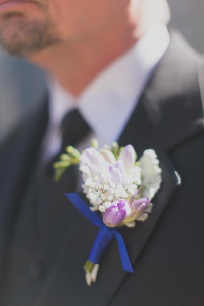 Monserrate 2 Wedding 074.jpg