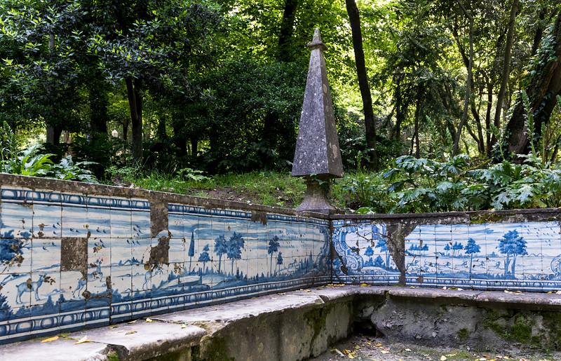 Coimbra 48.jpg