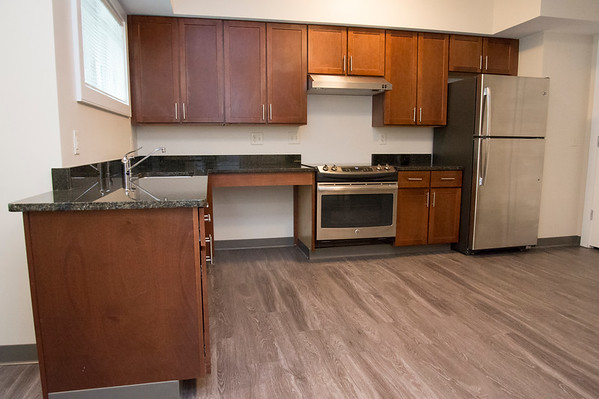 08/26/19 Wesley Bunnell   Staff The Elms, located at 419 West St, provides housing for homeless veterans.