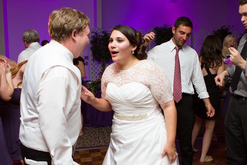 Becca&Devon_Wedding-982.jpg