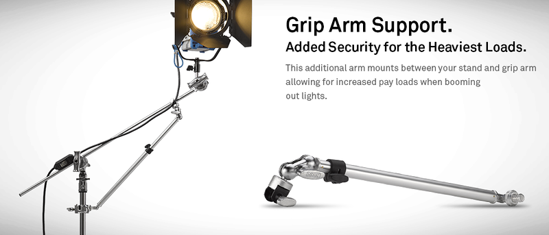k2-grip-arm-support.png