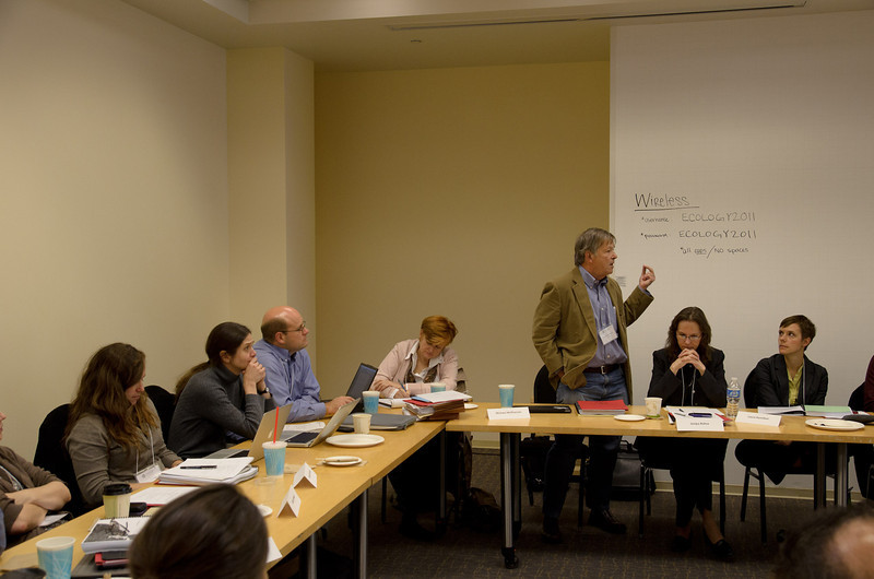 20111202-Ecology-Project-Conf-5785.jpg