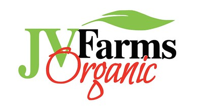 JV Farms Organic