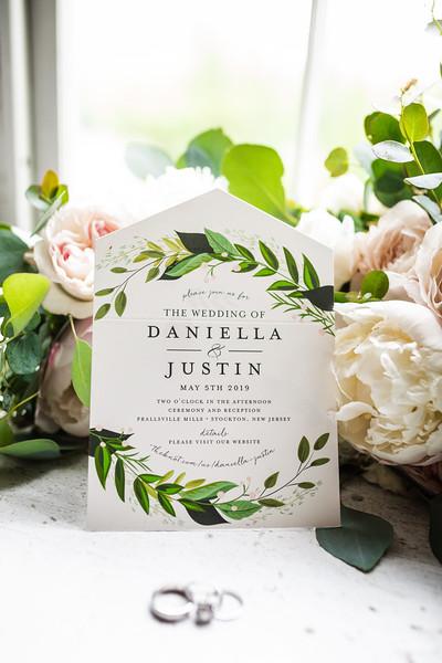 DANIELLA AND JUSTINS WEDDING-30.jpg