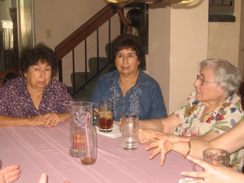 080927 Reunion at Dorothy and Ken-23.jpg