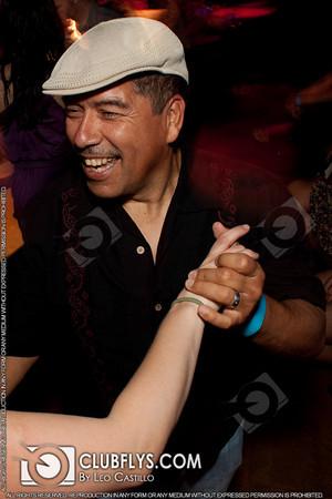 2010-07-08 [Johnny Polanco y su Conjunto Amistad, Starline Salsa Club, Starline, Fresno, CA]