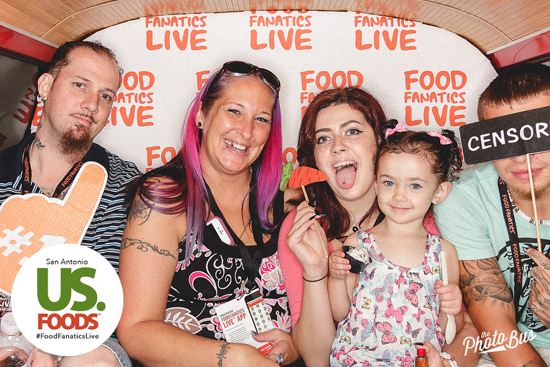 us-foods-photo-booth-281.jpg