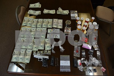 two-arrested-in-kilgore-drug-bust