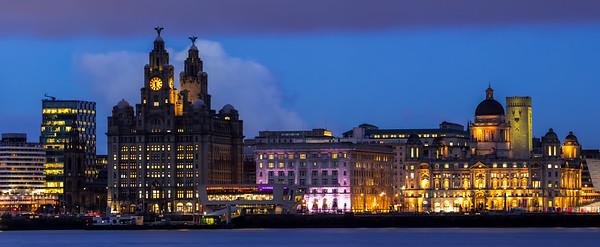 Liverpool Feb 2017