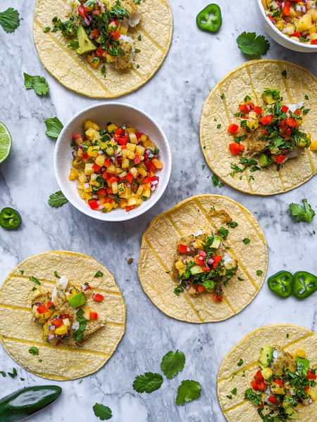tacos on marble-12.jpg