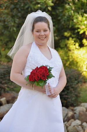Jennifer S. Bridal