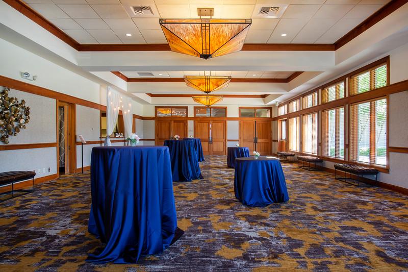 Pratt_The Club_Room 01_006.jpg