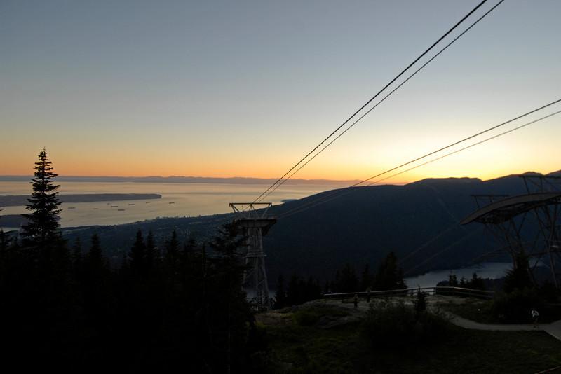 070910 8828 Canada - Vancouver - Grouse Mountain Panorama _F _E ~E ~L.JPG
