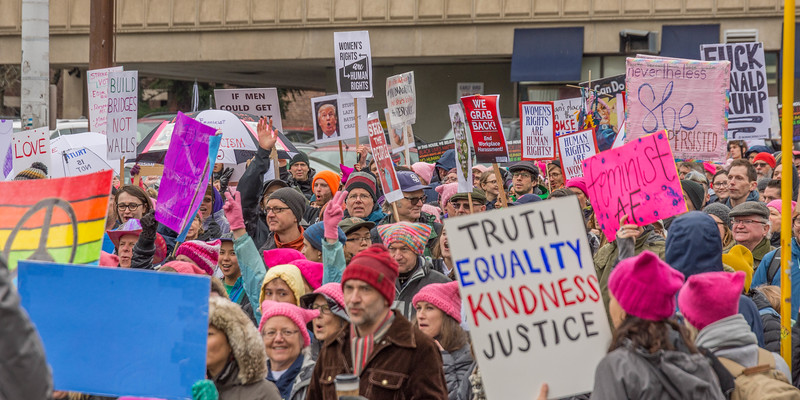 WomensMarch2018-87.jpg