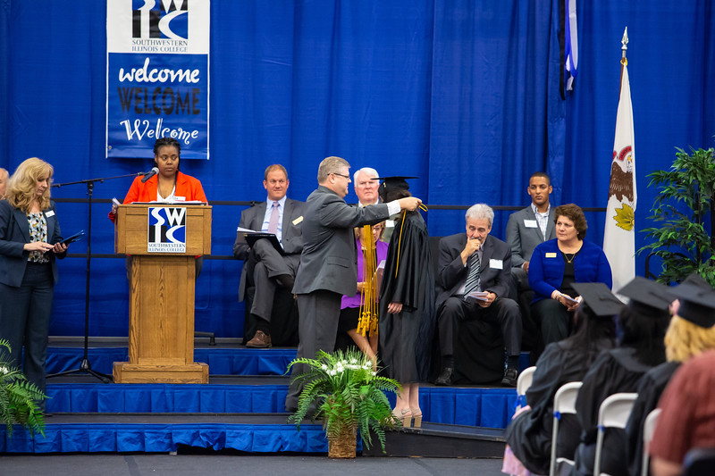 SWIC Graduation May 16-8473.jpg