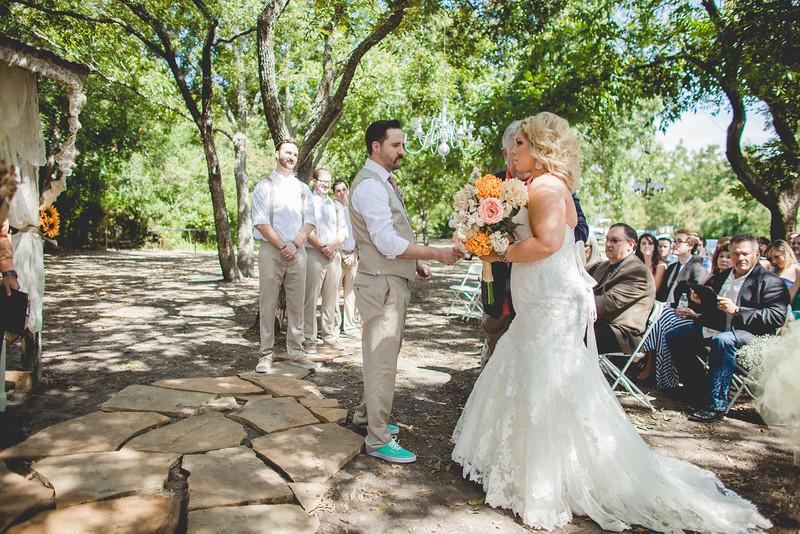 2014 09 14 Waddle Wedding-223.jpg
