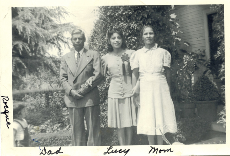 1940s-grandparents-lucy-rocky_mattcollection.jpg