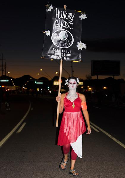 Dia de Los Muertos-13.jpg