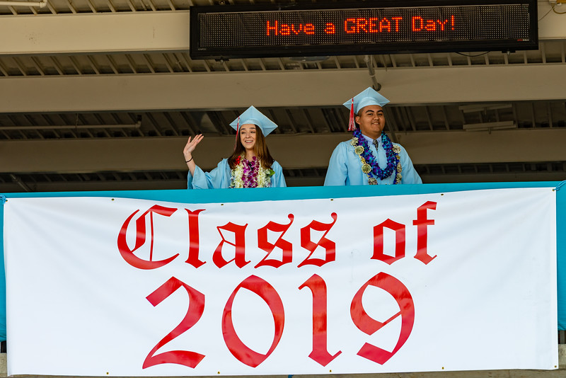 Hillsdale Graduation 2019-19861.jpg