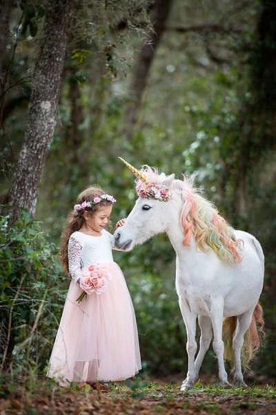 Unicorns Feb 2021 - Hugger