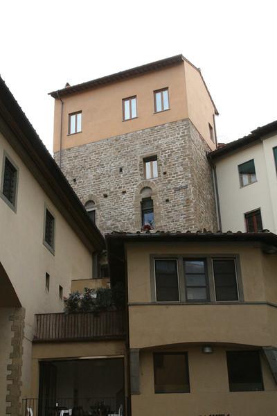 Italy Gianna -   0460.jpg