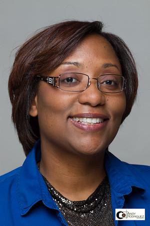 Kim Gill
