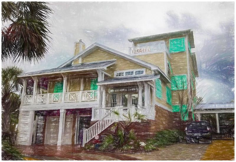 Coastal Cottage 2018 - 001.jpg